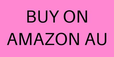 Buy Now: Amazon AU