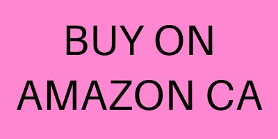 Buy Now: Amazon Canada