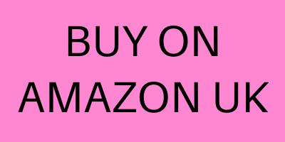 Buy Now: Amazon UK