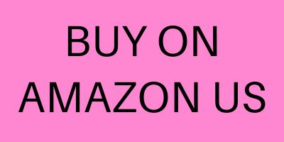 Buy Now: Amazon US